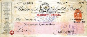1918 15 Jul