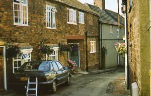 1984 Aug 11 Bobs Lane 01
