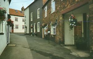 1991 June 20 Bobs Lane